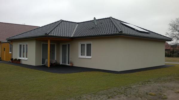 einfamilienhaus bauen in wolfsburg holzrahmenbau. Black Bedroom Furniture Sets. Home Design Ideas