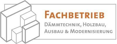 Holzbau Isensee - Dämmtechnik